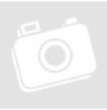 Moo Free 45% Tejcsokoládé jellegű csokoládé Tengerisós-Karamell ízesítéssel 80g